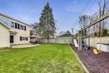 2144 Thornwood Avenue - Photo 53
