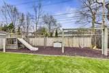 2144 Thornwood Avenue - Photo 55