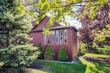 6N536 Gary Avenue - Photo 24