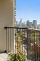 1560 Sandburg Terrace - Photo 11