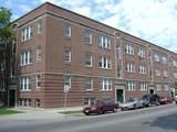 4603 Claremont Avenue - Photo 1
