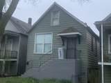 8552 Burnham Avenue - Photo 1