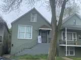 8552 Burnham Avenue - Photo 2