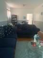 8552 Burnham Avenue - Photo 4