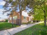 12500 Princeton Avenue - Photo 1