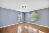 12500 Princeton Avenue - Photo 12