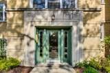 4301 Troy Street - Photo 2