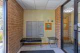 1454 Ashland Avenue - Photo 20