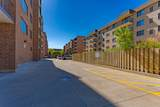 1454 Ashland Avenue - Photo 23