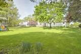 5169 Solitude Drive - Photo 2