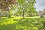 5169 Solitude Drive - Photo 42