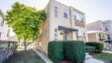 5439 Schubert Avenue - Photo 1