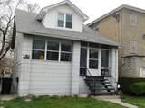 5108 Cornelia Avenue - Photo 2