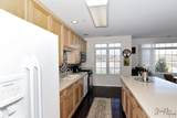 660 Mchenry Road - Photo 11