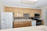 660 Mchenry Road - Photo 12