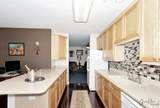 660 Mchenry Road - Photo 14