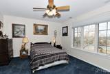 660 Mchenry Road - Photo 20