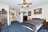 660 Mchenry Road - Photo 21