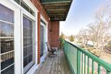 660 Mchenry Road - Photo 23