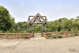 660 Mchenry Road - Photo 26