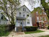 3319 Ridgeway Avenue - Photo 20