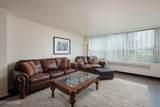 1255 Sandburg Terrace - Photo 3