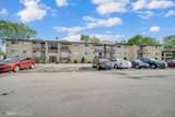 18361 Glen Oak Avenue - Photo 20