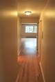 2710 Central Street - Photo 19