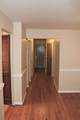 2710 Central Street - Photo 5