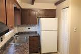 2710 Central Street - Photo 8