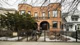 4621 Hermitage Avenue - Photo 1