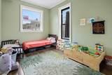 4621 Hermitage Avenue - Photo 25