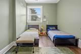 4621 Hermitage Avenue - Photo 26