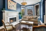 4621 Hermitage Avenue - Photo 4