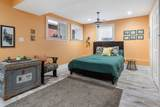 4621 Hermitage Avenue - Photo 34