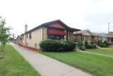 11501 Artesian Avenue - Photo 1