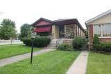 11501 Artesian Avenue - Photo 2