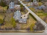 1180 Ridge Road - Photo 63