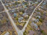 1180 Ridge Road - Photo 64