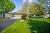 16501 Oneida Drive - Photo 1