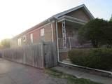 8110 Saint Louis Avenue - Photo 2