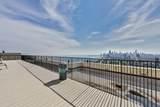 2800 Lake Shore Drive - Photo 12