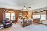 35W846 Valley View Road - Photo 14