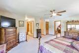 35W846 Valley View Road - Photo 15