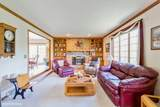 35W846 Valley View Road - Photo 4