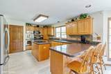 35W846 Valley View Road - Photo 6