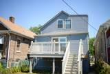 1330 Scoville Avenue - Photo 19