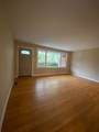 4104 Arnold Place - Photo 2