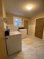 4104 Arnold Place - Photo 11