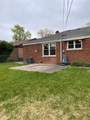 4104 Arnold Place - Photo 13
